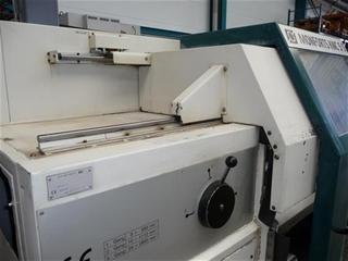 Drehmaschine Monforts KNC5S x 3000-6
