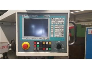 Drehmaschine Monforts KNC 10 S 3000-3