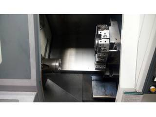 Drehmaschine Mori Seiki CL 2000-1