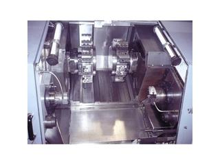 Drehmaschine Mori Seiki DL 151 MC-1