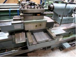Drehmaschine Mori Seiki LL  7A - 1500-6