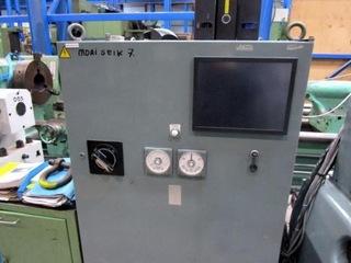Drehmaschine Mori Seiki LL  7A - 1500-7