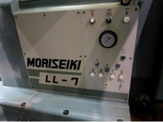 Drehmaschine Mori Seiki LL  7A - 1500-11