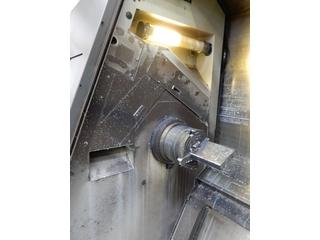 Drehmaschine Mori Seiki MT 2000-3