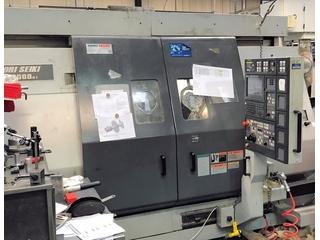 Drehmaschine Mori Seiki MT 2000-0