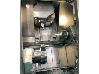 Drehmaschine Mori Seiki MT 2000-1