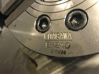 Drehmaschine Mori Seiki MT 2500 SZ / 1500-9