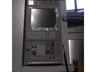 Fräsmaschine Mori Seiki NHX 8000-4