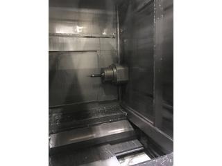 Fräsmaschine Mori Seiki NH 8000-1