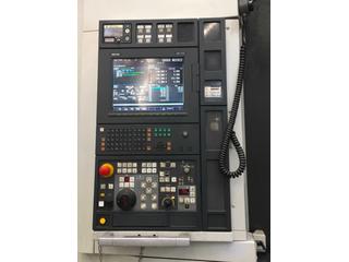 Fräsmaschine Mori Seiki NH 8000 DCG III-4