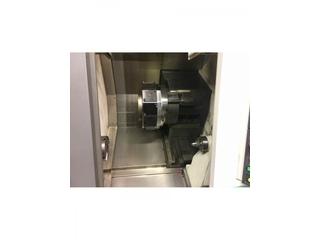 Drehmaschine Mori Seiki NL 1500 MC / 500-6