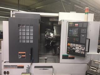 Drehmaschine Mori Seiki NL 2000 SY 500-1