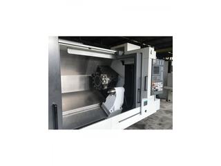 Drehmaschine Mori Seiki NL 2500 / 1250-2