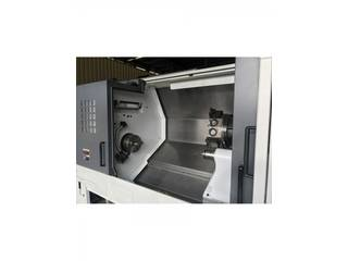 Drehmaschine Mori Seiki NL 2500 / 1250-3