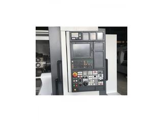 Drehmaschine Mori Seiki NL 2500 / 1250-5