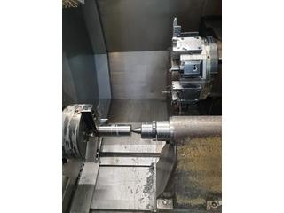 Drehmaschine Mori Seiki NL 3000 MC / 750-2