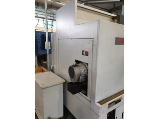 Drehmaschine Mori Seiki NL 3000 MC / 750-9