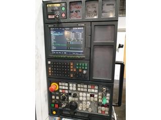 Drehmaschine Mori Seiki NL 3000 MC / 750-6