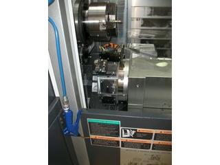 Drehmaschine Mori Seiki NTX 1000 / SZM-3