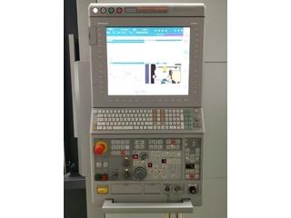 Drehmaschine Mori Seiki NTX 2000 / 1500 SZM-10