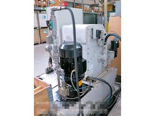 Drehmaschine Mori Seiki NT 4300 DCG / 1500 SZ-3