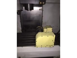 Fräsmaschine Mori Seiki NV 5000 A 1B / 40-2