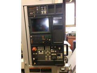 Fräsmaschine Mori Seiki NV 5000 A 1B / 40-4