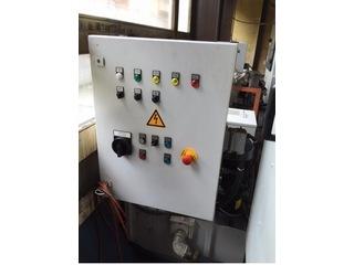 Fräsmaschine Mori Seiki NV 5000 A 1B / 40-9