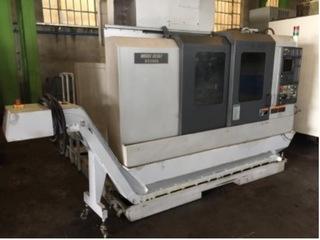 Fräsmaschine Mori Seiki NV 5000 B / 40-1