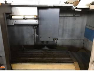 Fräsmaschine Mori Seiki NV 5000 B / 40-6