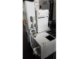 Drehmaschine Mori Seiki NZ 2000 T2Y gentry/Portallader-4