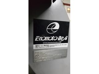 Drehmaschine Mori Seiki NZ 2000 T2Y gentry/Portallader-8