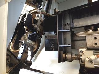 Drehmaschine Mori Seiki NZ 2000 T2 Y-5