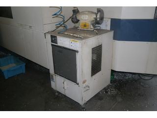 Mori Seiki SH 403, Fräsmaschine Bj.  2000-11