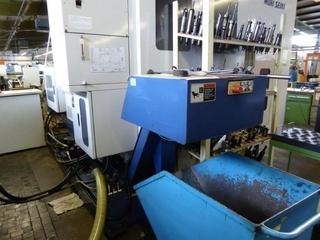 Fräsmaschine Mori Seiki SH 50-3