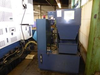 Fräsmaschine Mori Seiki SH 50-4