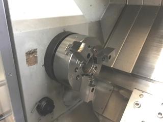 Drehmaschine Mori Seiki SL 403 B / 2000-1