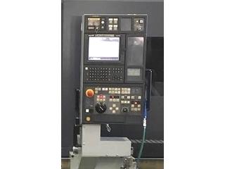 Drehmaschine Mori Seiki SL 403 B / 2000-4