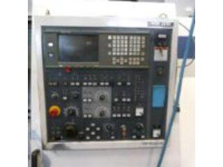 Drehmaschine Mori Seiki ZL MC 1000-3