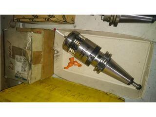 Fräsmaschine Mori Seiki NMV 5000 DCG-2