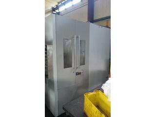 Fräsmaschine Mori Seiki NMV 5000 DCG-3