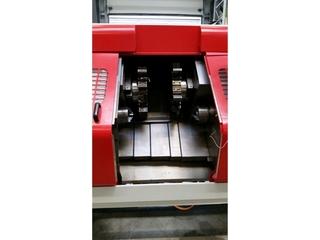 Drehmaschine Nakamaura TW 20 Vorführ/demo machine-1