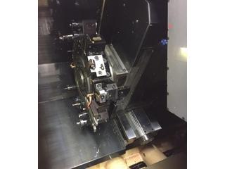 Drehmaschine Nakamura - Tome SC 150-2