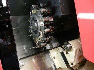 Drehmaschine Nakamura SC 250-1