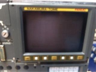 Drehmaschine Nakamura TMC 12-3