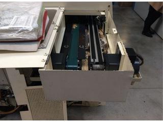 Drehmaschine Nakamura TMC 12-4