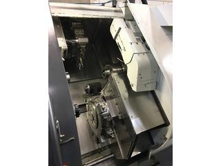Drehmaschine Nakamura WT 150 MMY-4