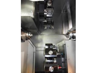 Drehmaschine Nakamura WT 150 MM II-2