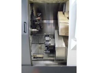 Drehmaschine Nakamura WT 250 MMY-1