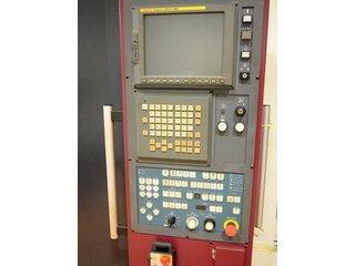 OKK HP 500 S, Fräsmaschine Bj.  2006-4
